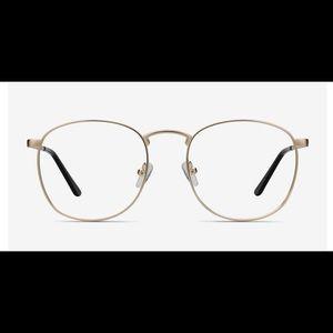 EyeBuyDirect St Michel Blue light blocking glasses